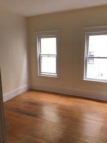 302 Boston Avenue Medford MA 02155