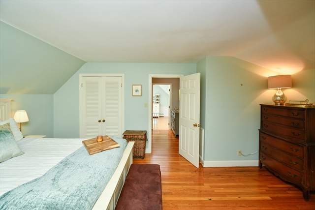 6 Jo Anne Terrace Boston MA 02124