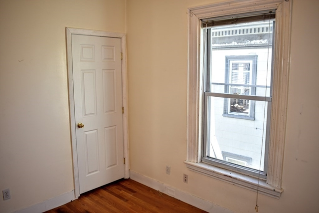 131 School Street Boston MA 02119
