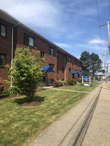 580 Bridge Street Weymouth MA 02190