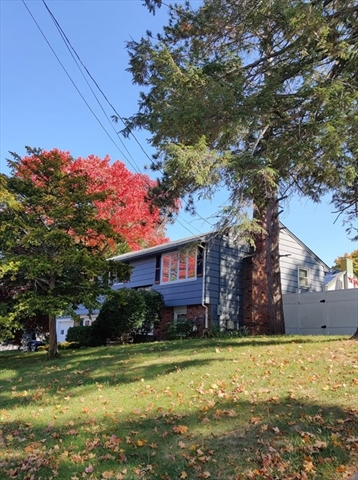15 Cetrina Drive Marlborough MA 01752