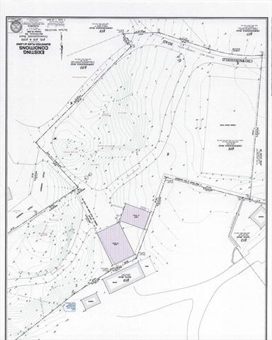 18 CROWNINSHIELD Road Marblehead MA 01945
