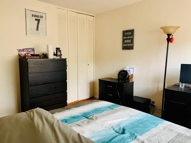 1455 Commonwealth Avenue Boston MA 02135