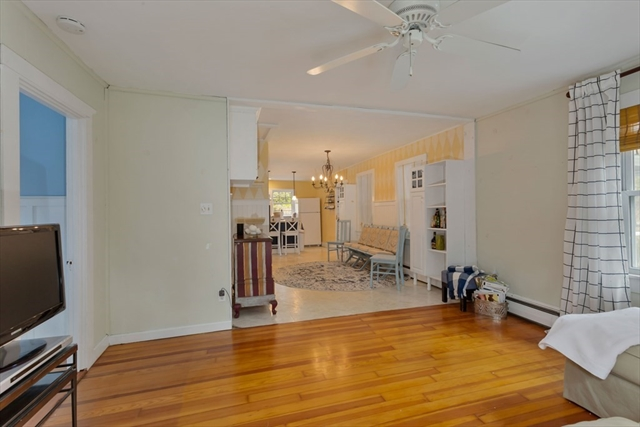 245 Old Craigville Road Barnstable MA 02672