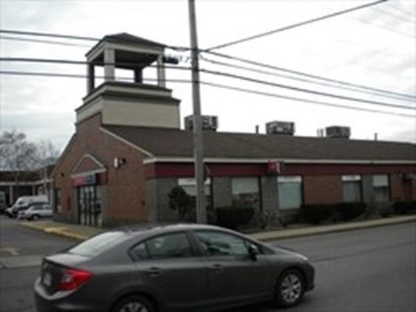 30-32 Boston Street Lynn MA 01907