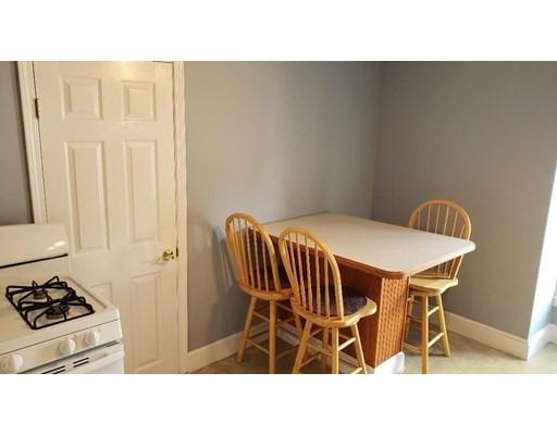 Photos of apartment on Metropolitan Ave.,Boston MA 02131