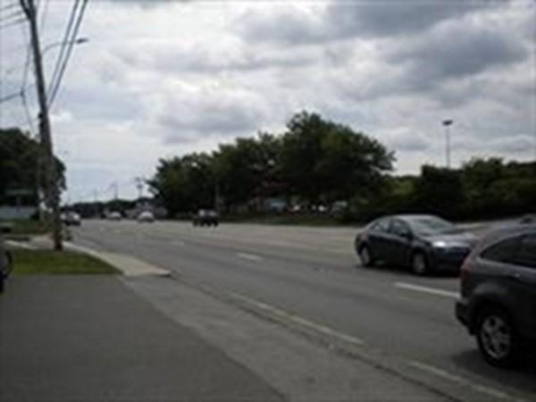 27 Andover Street Danvers MA 01923