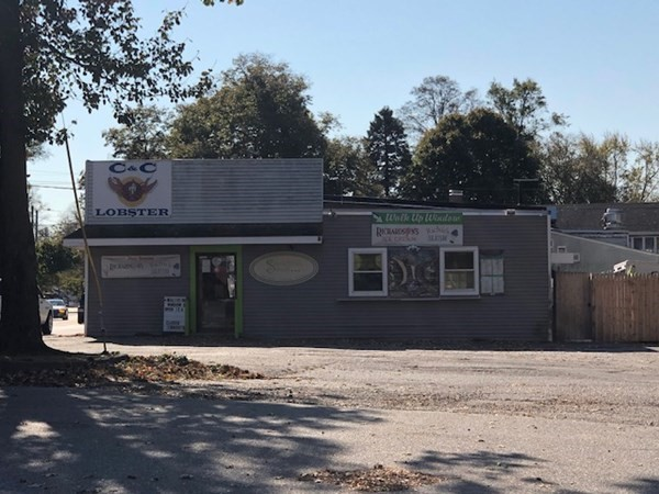 297 Lynn Street Peabody MA 01960