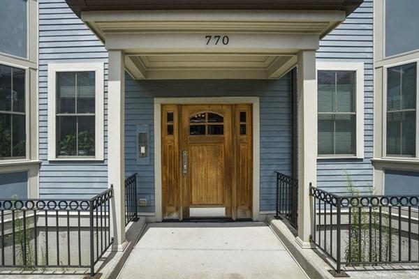 770 East THIRD Boston MA 02127