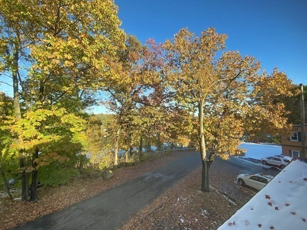 3 Golden Hills Road Saugus MA 01906