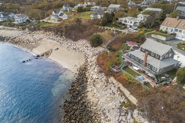 262 Manomet Point Road Plymouth MA 02360