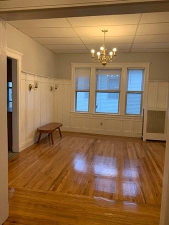 7 Feneno Terrace Boston MA 02134