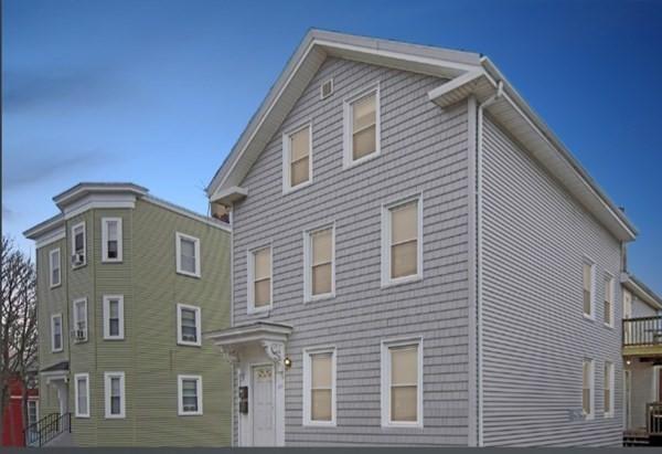 175-175A Sydney Street Boston MA 02125