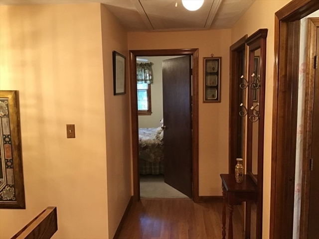 94 Elm Avenue Lowell MA 01852
