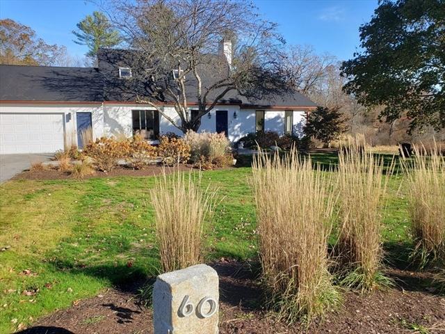 60 Cedar Way Concord MA 01742