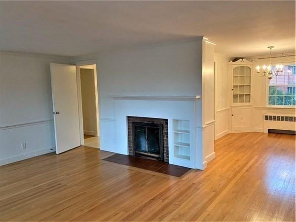 100 Wildwood Avenue Arlington MA 02476