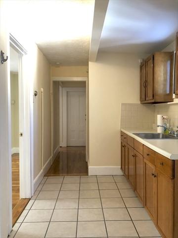 45 Robinson Street Lynn MA 01902