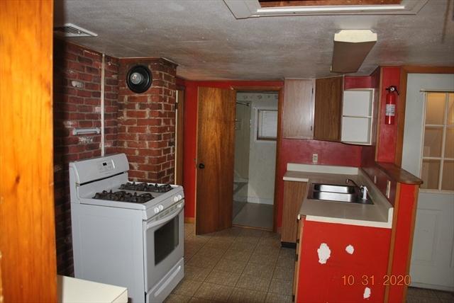 32 Margerie Street Westfield MA 01085
