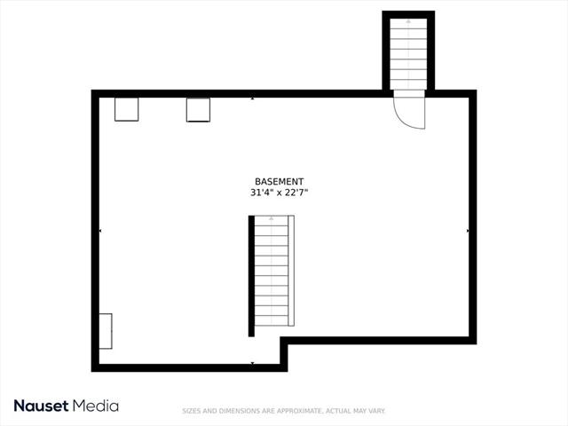 11 Fairview Avenue Harwich MA 02645