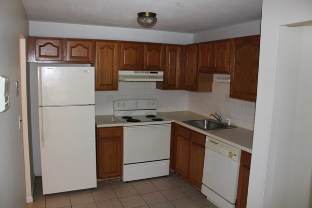 380 Great Road Acton MA 01720