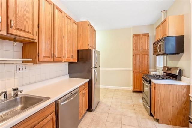 405 Marlborough Boston MA 02115