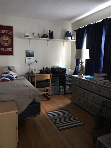 264 Foster Boston MA 02135