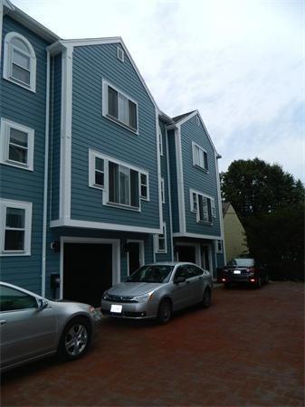 335 West FOURTH Boston MA 02127
