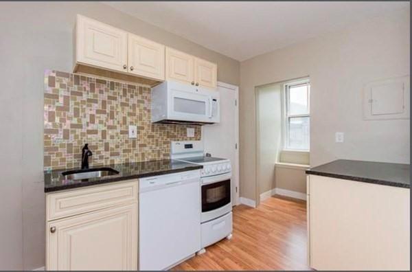 702 Massachusetts Avenue Boston MA 02118