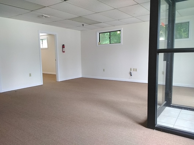 4 Hotel Place Pepperell MA 01463
