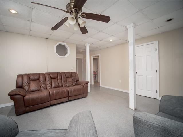 405 River Street Dunstable MA 01827