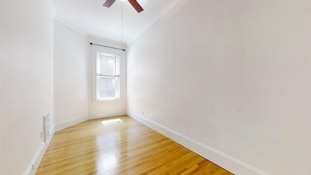 279 Beacon Street Boston MA 02116