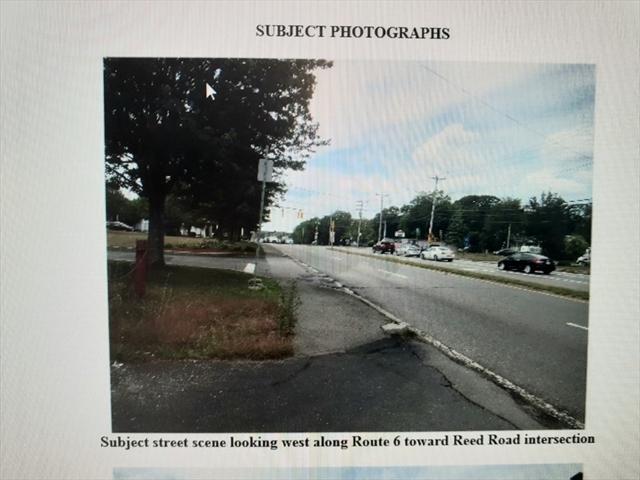 813 State Road Dartmouth MA 02747