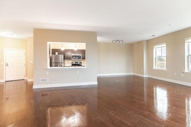 12 Valley Street Everett MA 02149