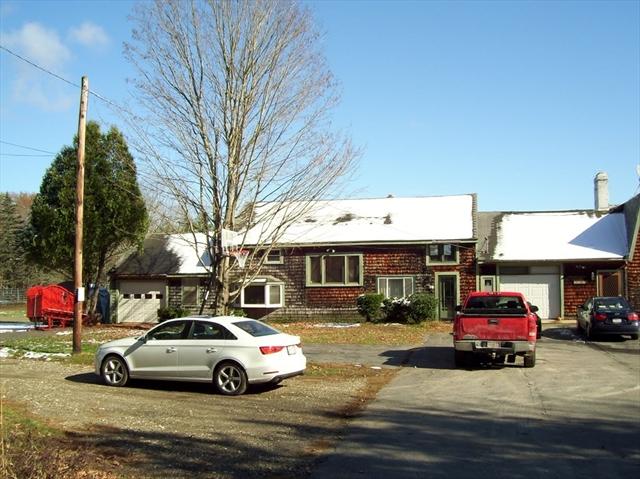 64 Athol-Richmond Road Royalston MA 01368