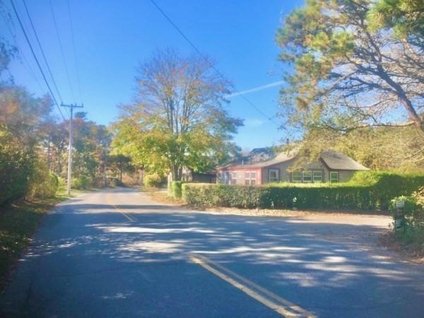 517 Stony Hill Road Chatham MA 02650