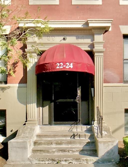 22 Glenville, Boston, MA Image 19