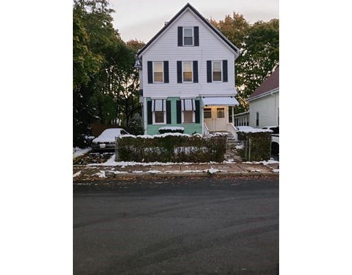 5 Beds, 3 Baths home in Boston for $749,900