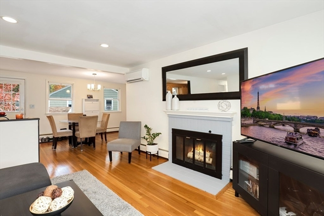 18 Griffen Drive Wakefield MA 01880