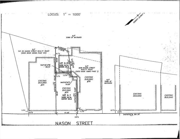 36 Nason Street Maynard MA 01754