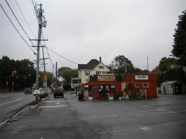 86 Andover Street Peabody MA 01960