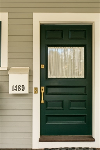 1489 Main Street Concord MA 01742