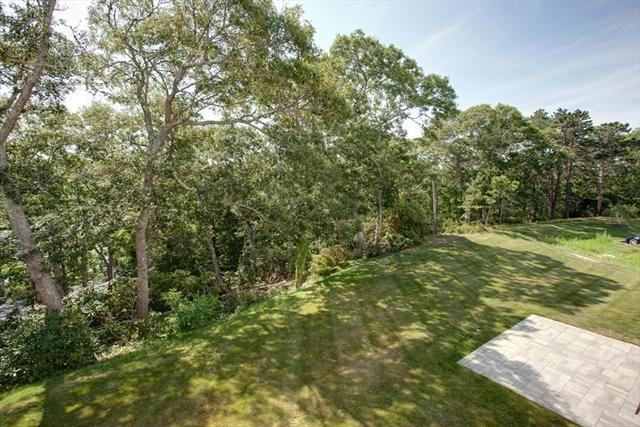 1090 Shore Road Bourne MA 02534