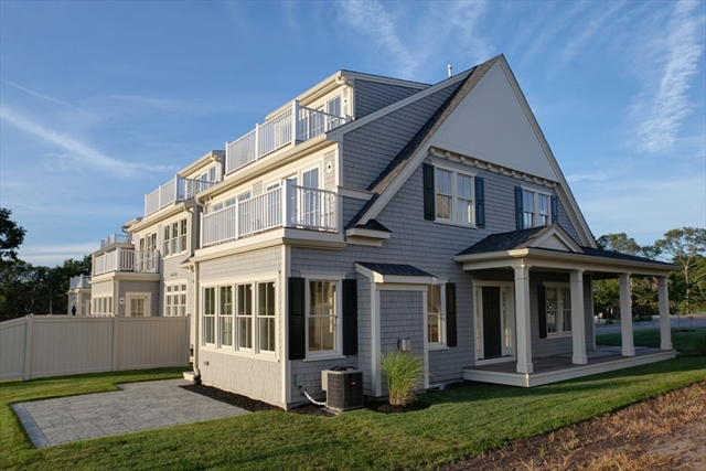 1090 Shore Road Bourne MA 02534