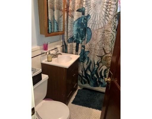 Photos of apartment on Seymour St.,Boston MA 02131
