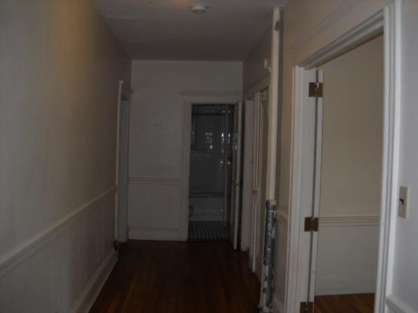 332 SALEM Street Malden MA 02148