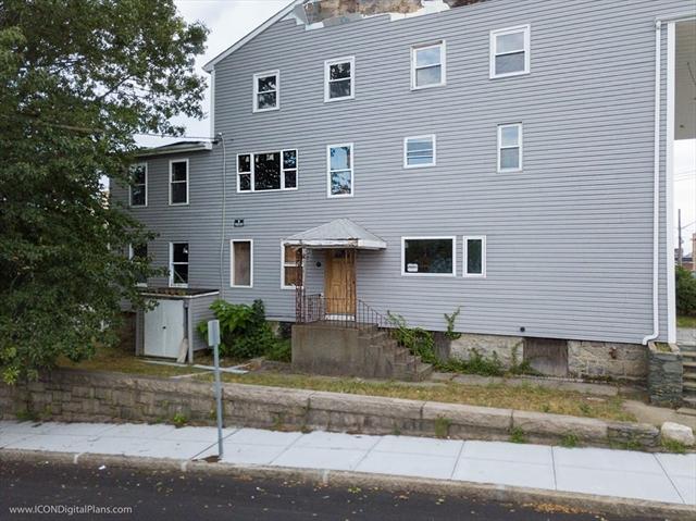 270 Bank Street Fall River MA 02720