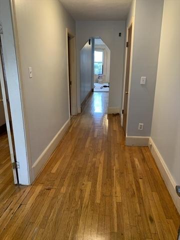 61 Fremont Avenue Everett MA 02149