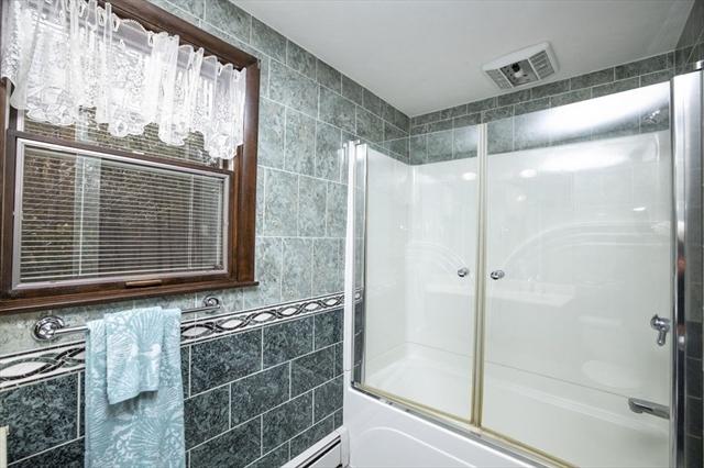 208 Massapoag Avenue Easton MA 02356