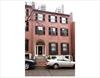 14 Chestnut Street 1 Boston MA 02108   MLS 72752089