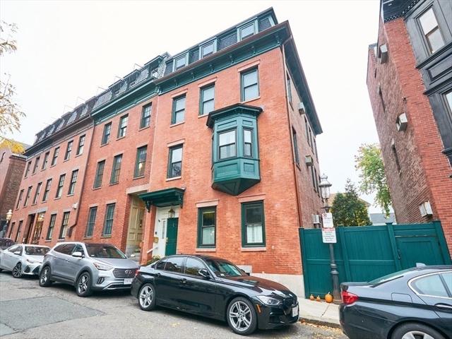 12 Washington Street Boston MA 02129